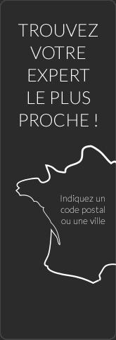 Diagnostic télétravail Bouches-du-Rhône
