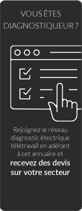 Diagnostic télétravail Rennes