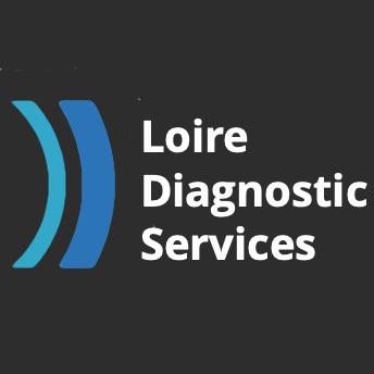 LOIRE DIAGNOSTIC SERVICES